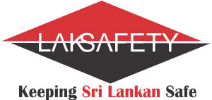 Laksafety Products